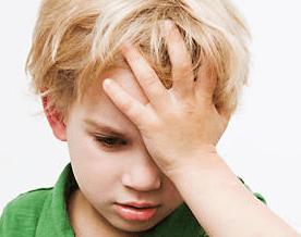 autismebegeleiding Sittard