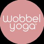 wobbelyoga