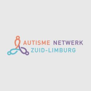 autisme netwerk zuid limburg